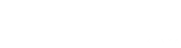 Kenya | Yunus Social Business